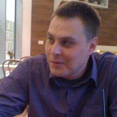 Milan Nićetin