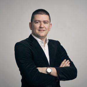 Ivan Tanasković