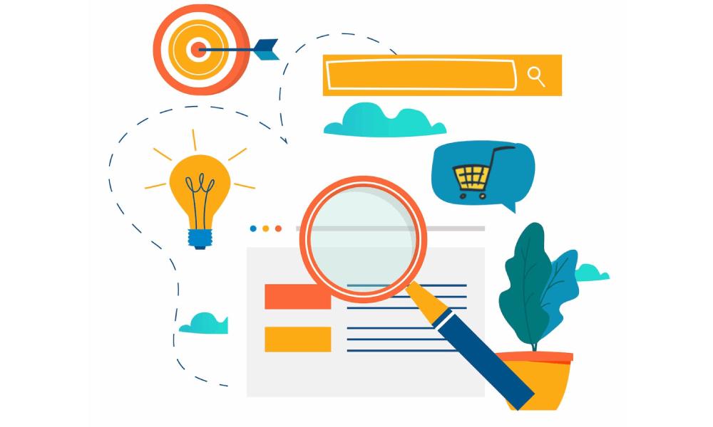 eCommerce za početnike, 9. čas: Šta nam daje Google Search Console?