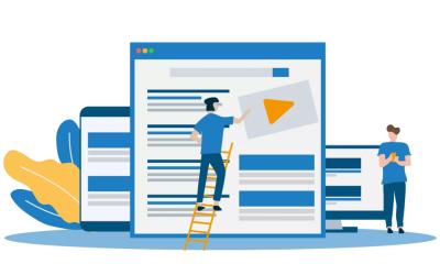 Uputstvo za spajanje Google Analytics i Google Ads