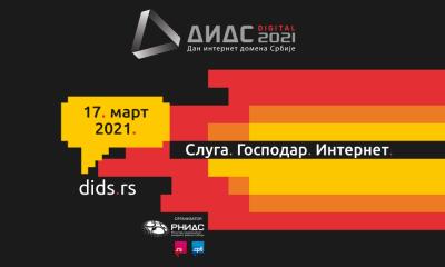 DIDS 2021 Digital