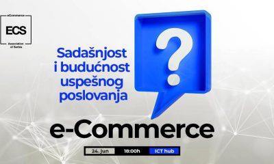 ecommerce meetup