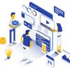 Uputstvo za aktiviranje Google Optimize alata